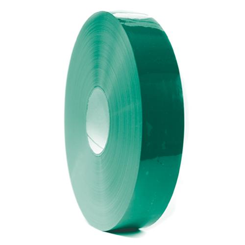 48mm x 990m Machine Tape (Green)