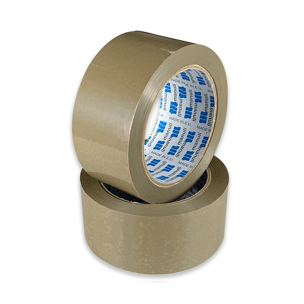 48 x 66 brown pvc tape