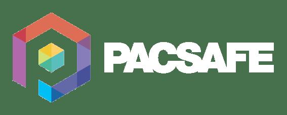 Pacsafe Logo
