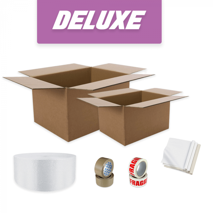 Deluxe Moving Kit-min