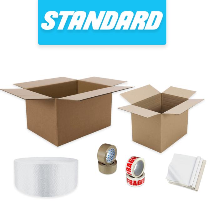 Standard Moving Kit-min