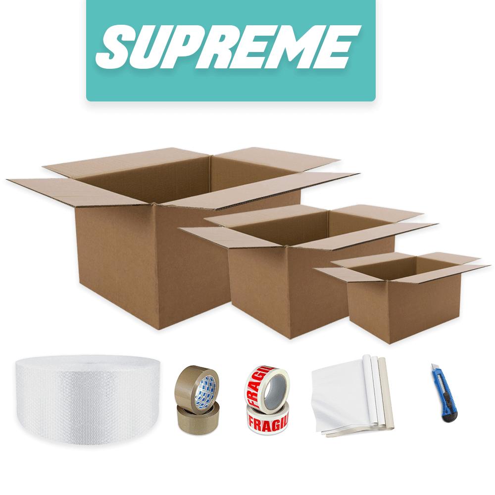Supreme Moving Kit-min