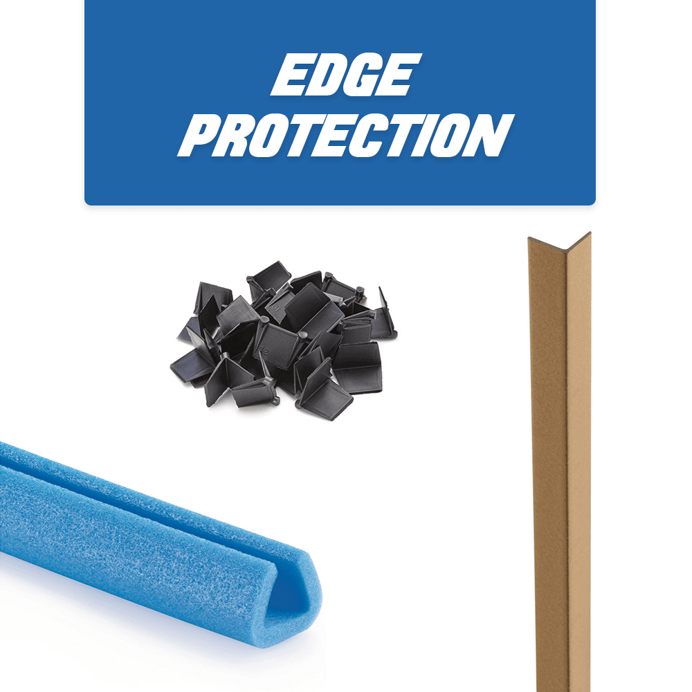 Edge Protection
