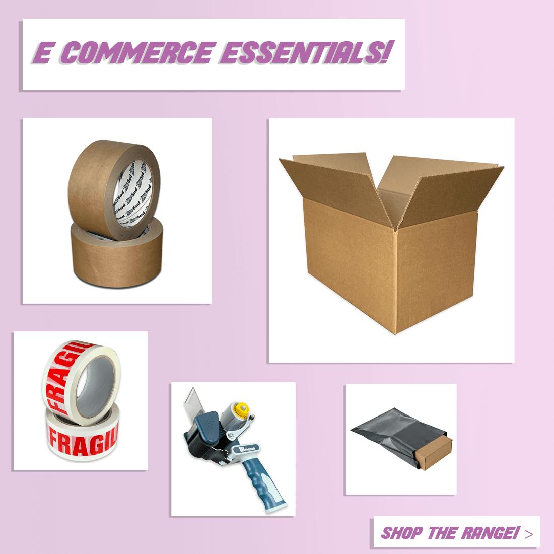 Ecommerce Essentials-min (1)