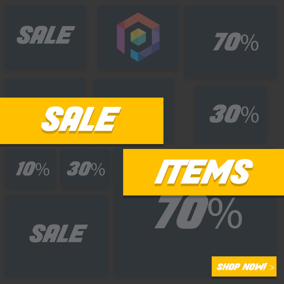Sale Items-min (1)
