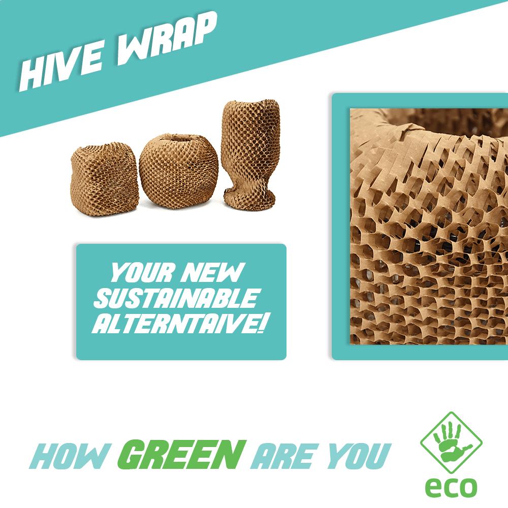 HiveWrap-min