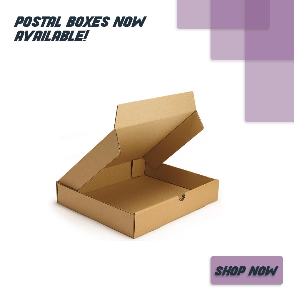 PostalBox-min